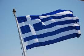 Griechenland - die Lösung